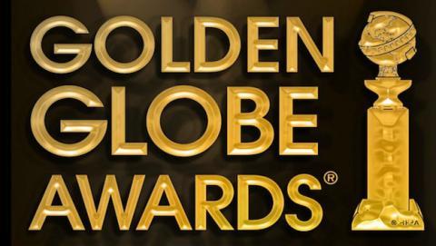 nominados a los Globos de Oro 2015