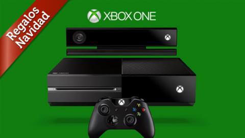 Los mejores juegos para Xbox One de 2014