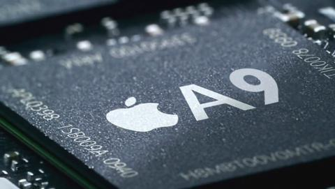 iPhone 7 cerca de tener el procesador A9 gracias a Samsung