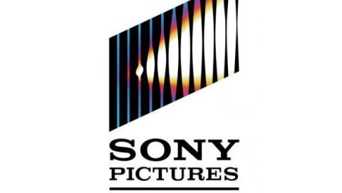 sony pictures cerrar webs pirata