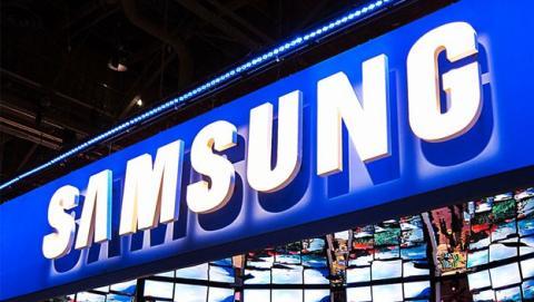 Samsung Galaxy S6 sería presentado en CES 2015 en enero