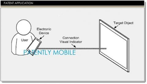 patente google proyector