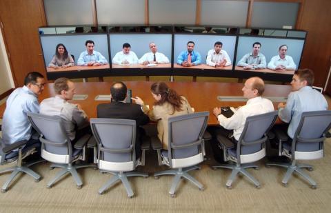Skype traducción simultánea
