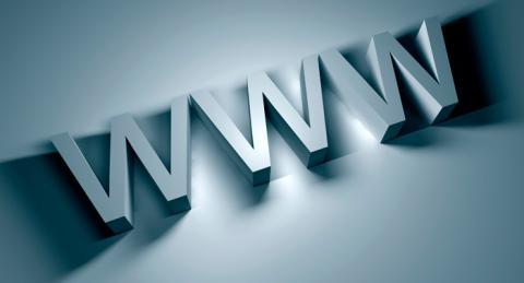 ¿Qué es el dominio de tu página web?