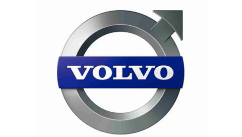 Volvo venderá vehículos por Internet