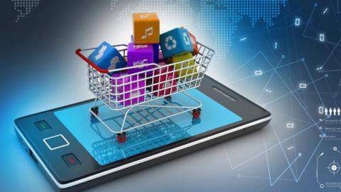 Las mejores webs y apps de ofertas, cupones y descuentos