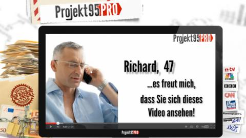 Project95Pro