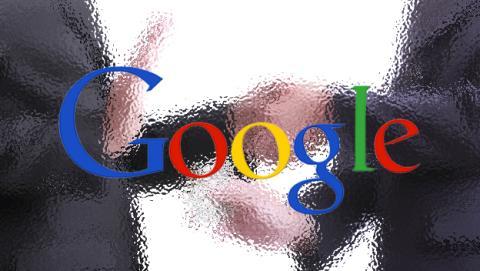 Casos de corrupción podrían desaparecer de Google