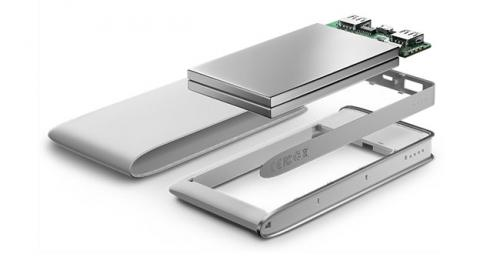 Batería externa Oneplus
