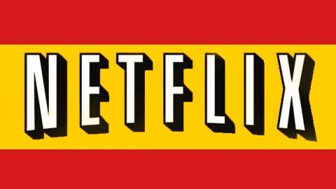 Netflix, el mayor videoclub online del mundo, anuncia su llegada a España tras establecerse en 13 países europeos.