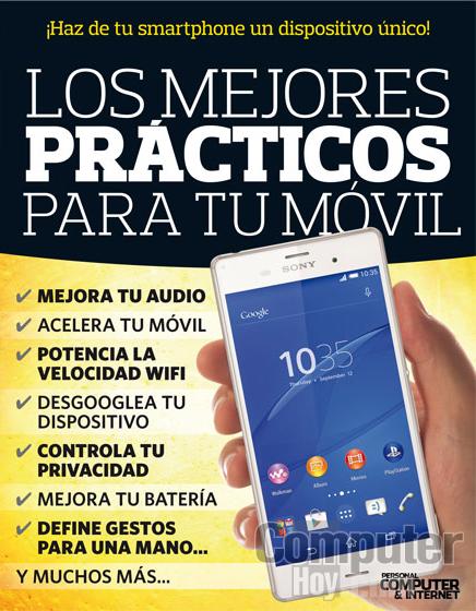 suplemento prácticos para el móvil