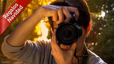 Las 8 mejores cámaras Reflex de 2014