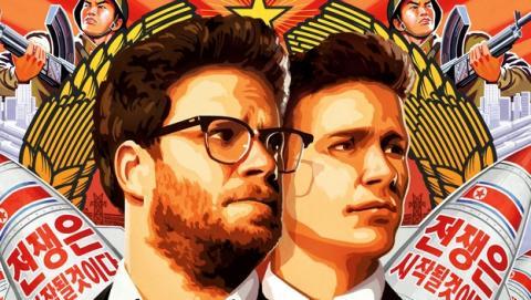 El FBI acusa a Corea del Norte del hackeo de Sony Pictures.