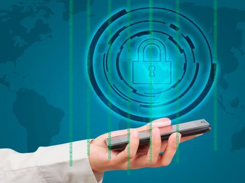 Controla los permisos y accesos de tus apps Android