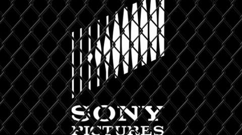 sony pictures apple