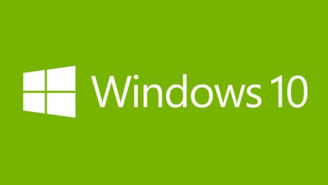 windows 10 inestabilidades