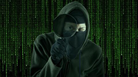 Conoce los peligros que amenazan a tu router
