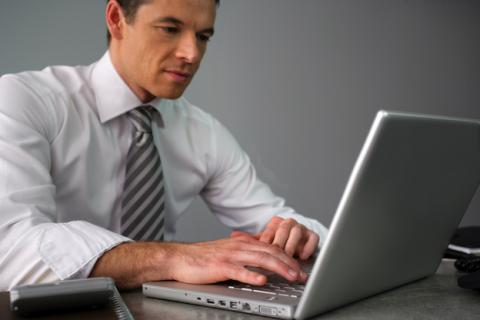 evitar rastreo en la red