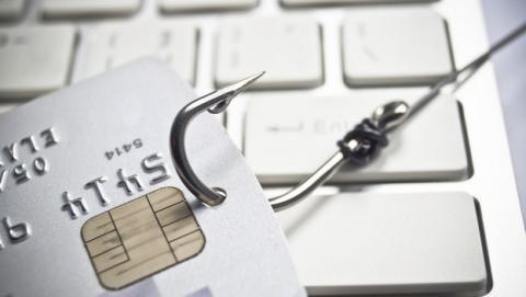 Alertan de un nuevo malware oculto en emails con phishing de Banesto.
