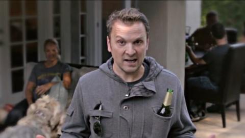 La chaqueta para bebedores y borrachos triunfa en KickStarter.