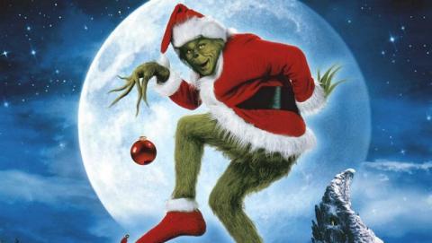 Hackers dejan sin online a Xbox y PlayStation en Navidad, posiblemente por un ataque DDoS.