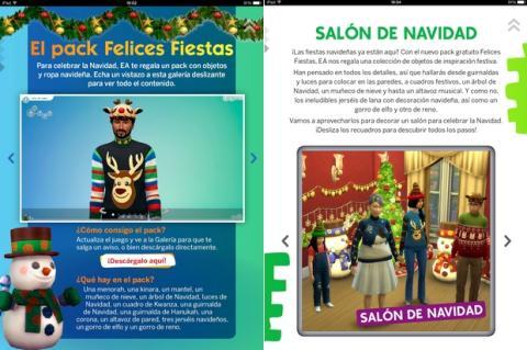 Revista Oficial de los Sims Número 9