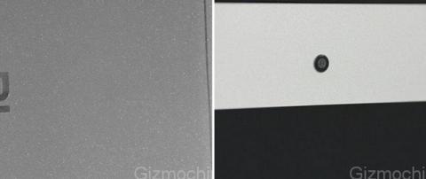 Xiaomi Mi Notebook ordenador portátil