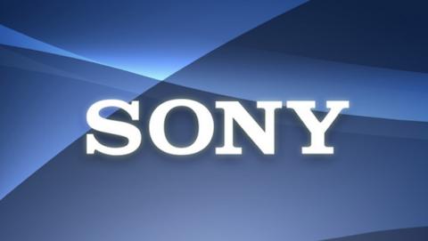 Posible origen del ataque Hacker a Sony