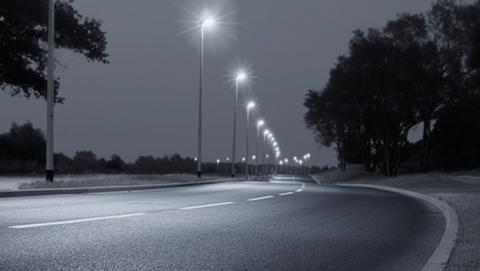 La primera autopista inteligente de Europa nacerá en 2015