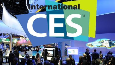 Qué es y qué novedades nos esperan en CES 2015.