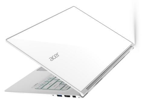 Acer CES 2015