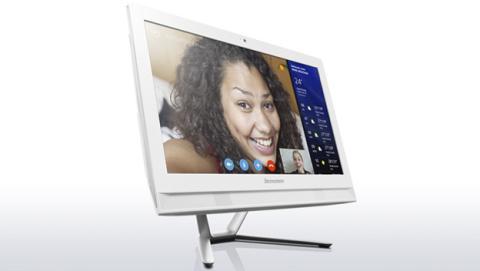Lenovo CES 2015