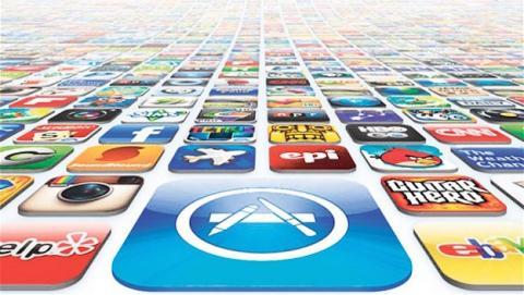 Apple reporta ventas de 15.000 millones de dólares en 2014