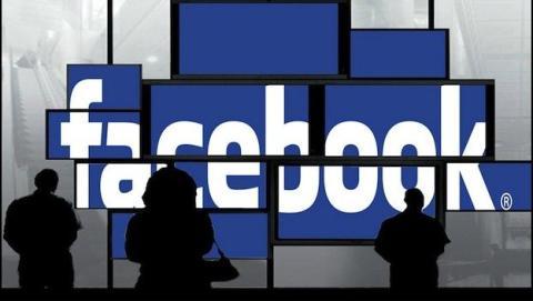 Facebook compra QuickFire Networks