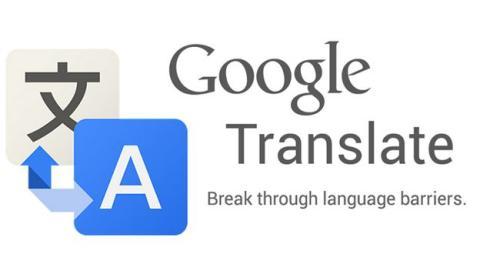 El traductor de Google traducirá conversaciones en tiempo real