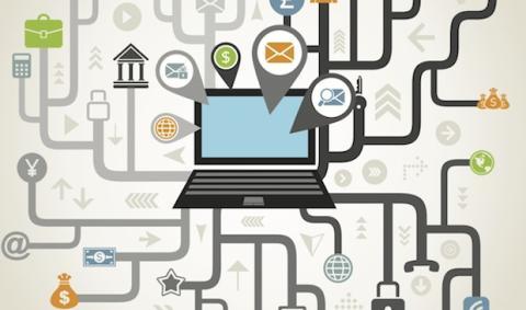Problemas para acceder a Internet