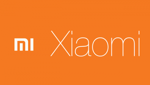Xiaomi podría lanzar un dispositivo de streaming