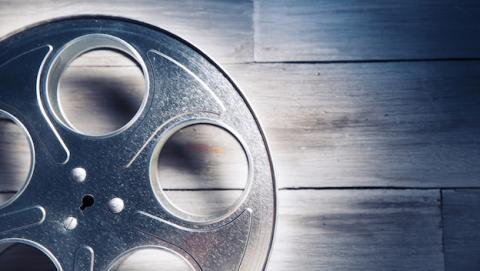 Cómo crear tus propios vídeos stop motion