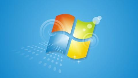 Microsoft Soporte Windows 7
