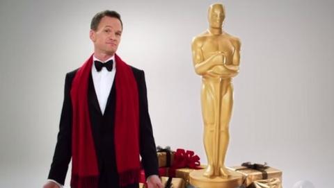Dónde ver online las nominaciones a los Oscar 2015