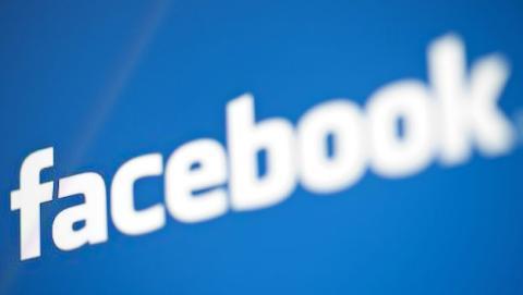 Facebook lanza app que ofrece internet gratuito en Colombia