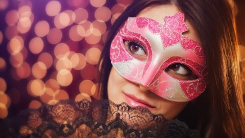 Los 7 disfraces más originales para Carnaval 2015