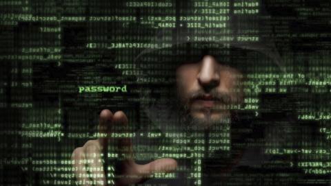Ya puedes alquilar un hacker para tus cosas en Hacker's List.