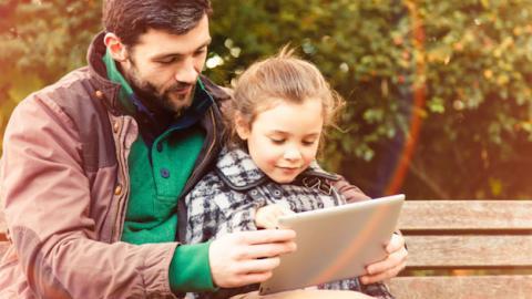 Apps de juegos estimular inteligencia niños