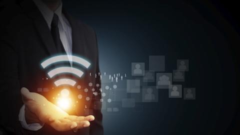 Trucos fáciles para mejor la conexión WiFi en casa