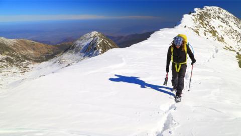 Los 7 mejores gadgets y accesorios para nieve y montaña