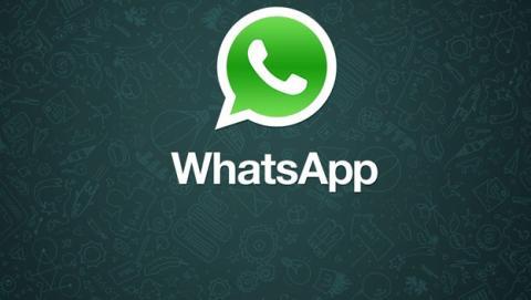WhatsApp: se filtra la posible web y las llamadas gratis