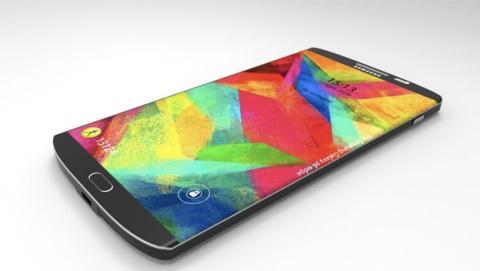 Samsung Galaxy S6: nuevos rumores de su RAM y procesador