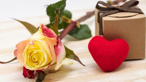 ¿Regalos de San Valentín gratis? Estos te costarán 0 euros