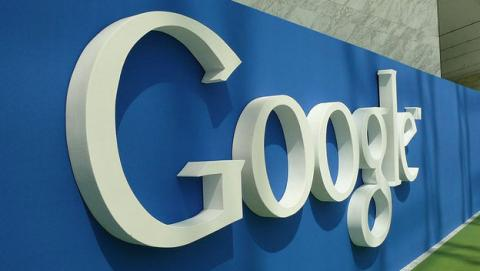 Google operador móvil
